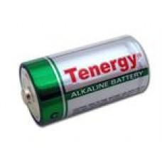 40902 C SIZE (LR14) TENERGY ALKALINE