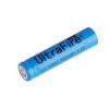 TR10440 Ultra Fire AAA 10440 3.6V 600mAh